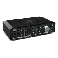 MACKIE ONYX-PRODUCER2X2 | Interfaz de Audio 2x2