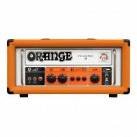ORANGE OR-CUSTOM-SHOP-50V2 | Amplificador de Guitarra de 50 Watts