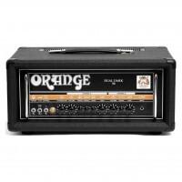 ORANGE OR-DD-50-H-V2 | Amplificador Dual de Guitarra Dark 50 Watts