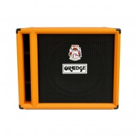 """ORANGE OR-OBC-115 