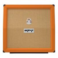 ORANGE OR-PPC-412-AD | Bafle para Guitarra 4x12 240 Watts Negro