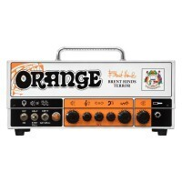 ORANGE OS-D-BRENT-HINDS-TERROR | Amplificador de Guitarra 15 Watts