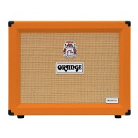 ORANGE OS-D-CR-120-C | Amplificador Combo de Guitarra 2x12 120 Watts