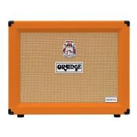 ORANGE OS-D-CR-120-C | Amplificador Combo de Guitarra 2x12 120 Watts
