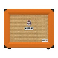 ORANGE OS-D-CR-60-C | Amplificador de Guitarra Combo 1x12 60 Watts