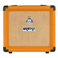 ORANGE OS-D-CRUSH-12 | Amplificador de Guitarra Combo 1x6 12 Watts
