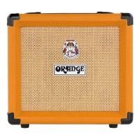 ORANGE OS-D-CRUSH-12 | Amplificador de Guitarra Combo 1x16 12 Watts