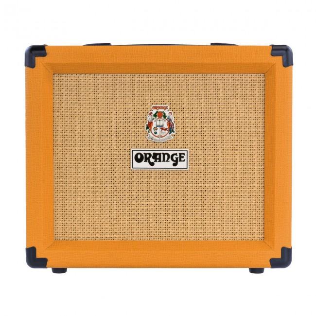 ORANGE OS-D-CRUSH-20 | Amplificador de Guitarra Combo 1x8 20 Watts
