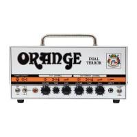 ORANGE OS-D-DT30-H | Cabezal de Amplificador de Guitarra de 2 Canales