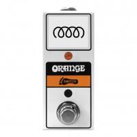 ORANGE OS-D-FS-1-MINI | Pedal Mini conmutador para Amplificador de 1 Pulsador