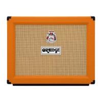 ORANGE OS-D-PPC-212-OB | Gabinete para Guitarra con Respaldo Abierto 120 Watts 2x12