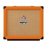 ORANGE OS-D-ROCKER-15 | Amplificador de Guitarra Combo 1x10 15 Watts