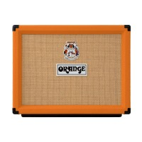 ORANGE OS-D-ROCKER-32 | Amplificador de Guitarra Combo 2x10 30 Watts