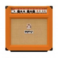 "ORANGE OS-D-TH30-C112 | Amplificador de Guitarra 1x12"" Class A"