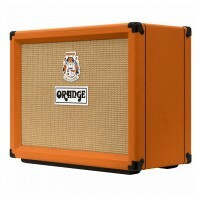 ORANGE OS-D-TREMLORD-30 | Amplificador de Guitarra Combo 30 Watts