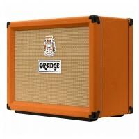 ORANGE OS-D-TREMLORD-30 | Amplificador de Guitarra Combo 30 Watts