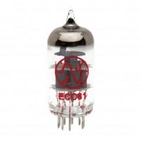 ORANGE OS-VAL-JJ-12AT7 | Valvulas para Micro Dark Guitar Pack 20 watts