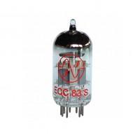 ORANGE OS-VAL-JJ-12AX7 | Válvulas de Repuesto para Amplificador