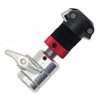 PEARL HCL-205QR | Clutch Hi-Hat para Batería Acústica