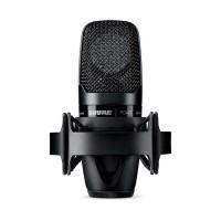 Shure PGA27-LC | Microfono de Condensador Cardioide