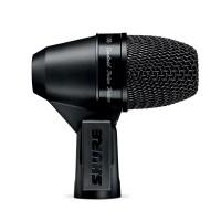 SHURE PGA56-XLR | Micrófono dinámico para batería y percusión