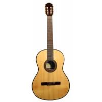GRACIA PRO13EQF   Guitarra Clásica AA-1