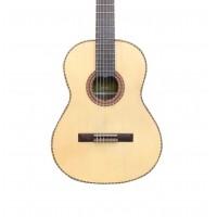 GRACIA PRO15EQF   Guitarra Clásica HH