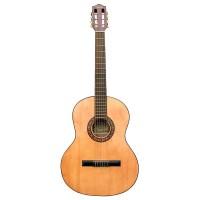 GRACIA PRO3   Guitarra Criolla M3 Clásica de Estudio