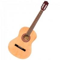 GRACIA PRO9   Guitarra Criolla M9