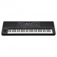 YAMAHA PSRSX900 | Teclado organo de 61 teclas