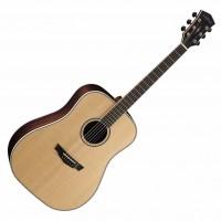 PARKWOOD PW510-NAT | Guitarra acústica