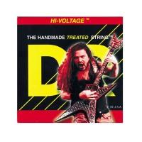 DR Strings RPM12 | Cuerdas para Guitarra Acustica Rare Phosphor Bronze