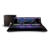 Allen & Heath S7000 | Mixer DLive S7000