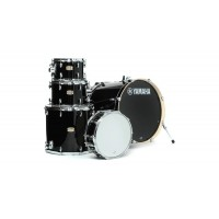 YAMAHA SBP2F5 | Yamaha Batería Acústica Raven Black