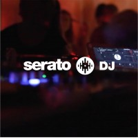 Serato Dj Pro | Software profesional para DJ
