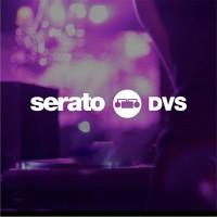 Serato DVS | Pack de expansion DVS para vinilo