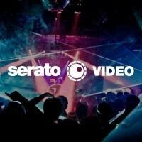 Serato Video | Expansión para video de Serato DJ