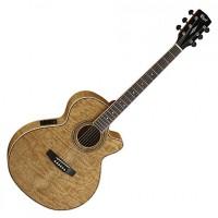 CORT SFX-AB-NAT   Guitarra Electroacústica Natural