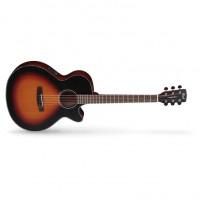 CORT SFXE-3TSS |  Guitarra ElectroAcústica