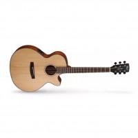 CORT SFXE-NS | Guitarra Acústica