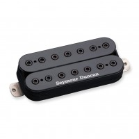 SEYMOUR DUNCAN SH-10-7STR | Humbucker Full Shred Bridge 7 Strings