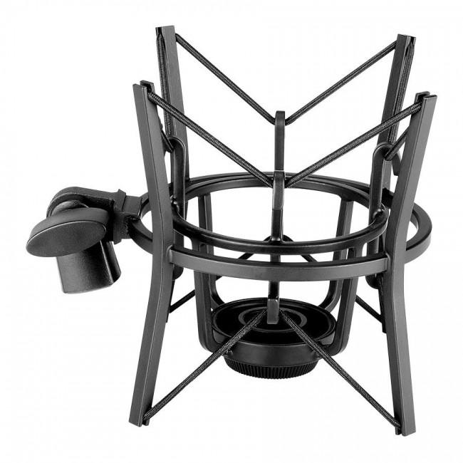 Takstar SH-100 | Soporte para micrófonos de dirección lateral