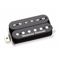 SEYMOUR DUNCAN SH-2NN | Jazz Model Humbucker Pickup Mástil