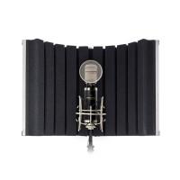 Marantz SOUNDSHIELDCOMPACT   Panel Acustico Portable Plegable