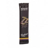 VANDOREN SR412   Caña para saxofón alto ZZ Nº2