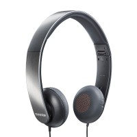 SHURE SRH145 | Audífonos Semi abiertos para DJ y celular