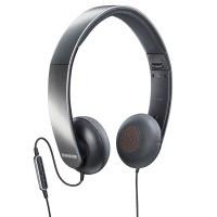 Shure SRH145M-Plus | Audífonos Semiabiertos con Micrófono