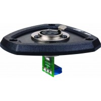 JTS ST-5070 | Base para Micrófonos Cuello de Cisne