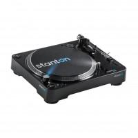 Stanton T62M2 | Tornamesa para DJ Profesional
