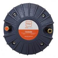 VMR Audio TD-E1501M | Tweeter para E1501M